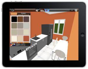 livecad logiciel d 39 architecture 3d